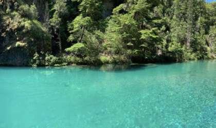 mirador-rio-azul