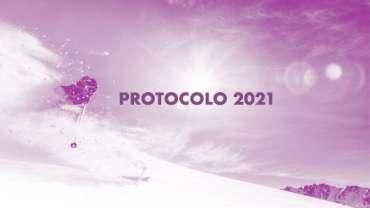 PROTOCOLO 2021